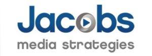 Jacobs-Media-Logo