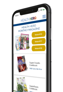 health-and-wellness-apps